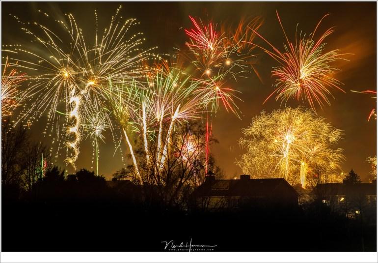 vuurwerk nieuwjaar nando harmsen 2018
