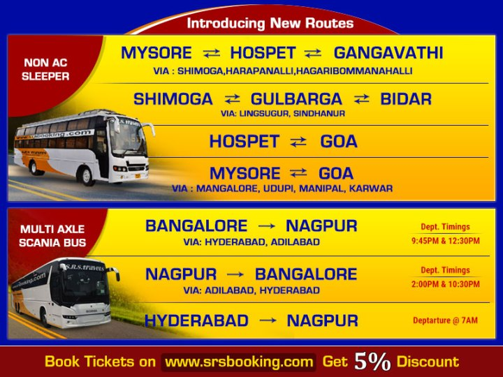 srs travels how it influenced many swathi b medium