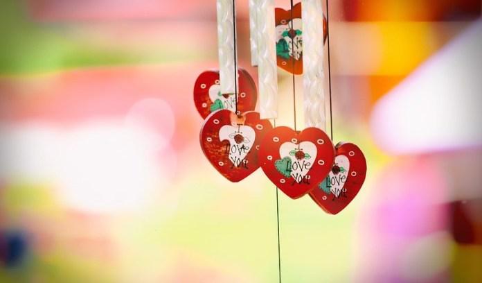 Valentine Week Gifts