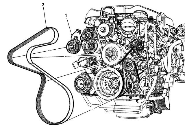 lsa supercharger wiring diagram