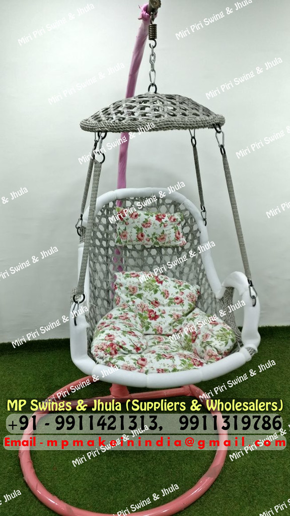 basket swing chair india box stand garden seats outdoor furniture hanging chai flickr for home