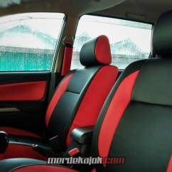 Grand New Avanza Youtube All Camry Hybrid Indonesia Toyota Gran Bahan Camaro By Mbtechindone Flickr Black Mbtechindonesia Warna