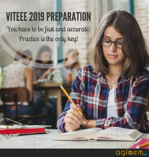 How to Prepare for VITEEE 2019