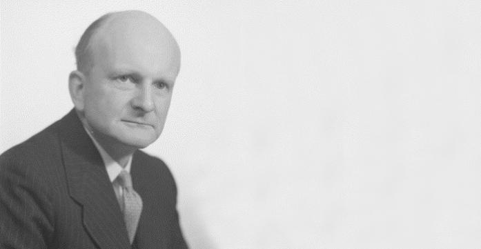 """El Doctor Richard Asher fue el primer en designar al síndrome como """"Munchausen""""."""