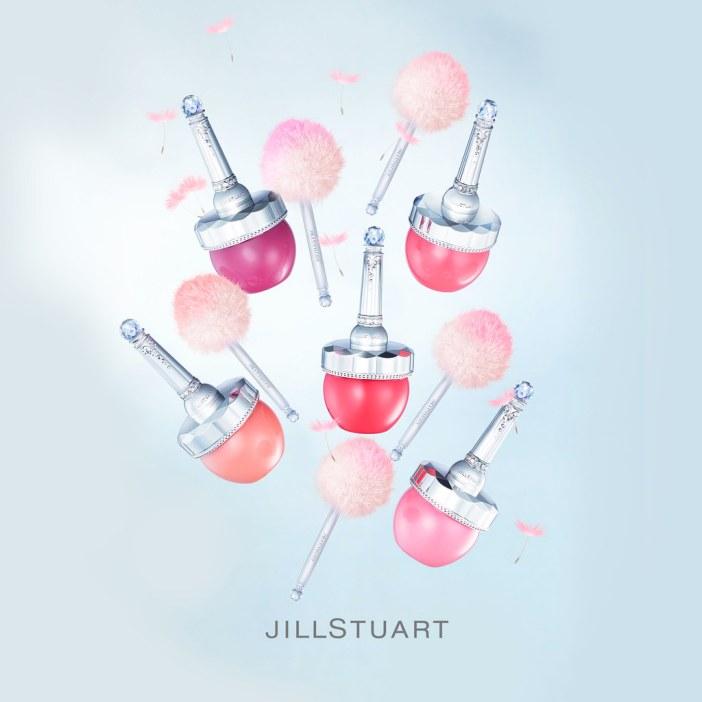 JILL-STUART-Beauty