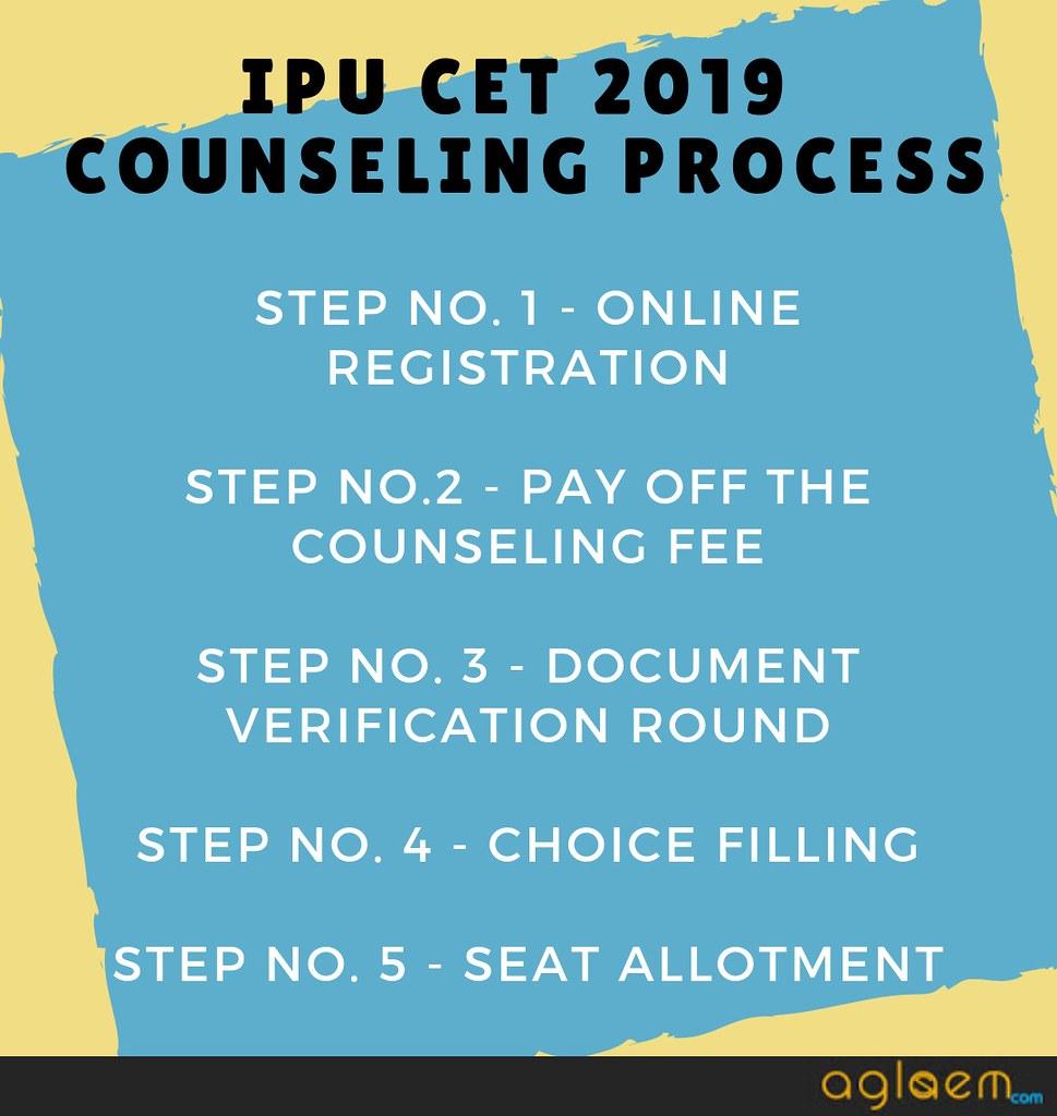 Top Five Ipu B sc Nursing Counselling 2019 - Circus