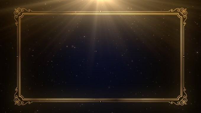 Awards - 9