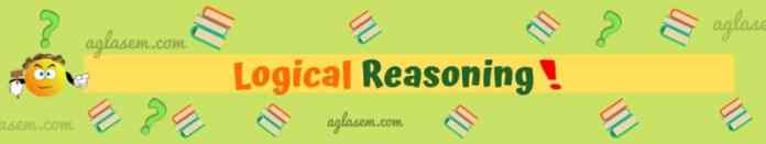 CLAT Syllabus Logical Reasoning