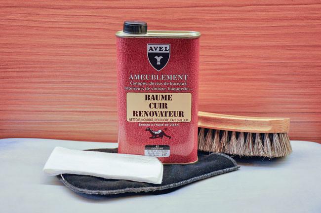 【AVEL艾薇爾】皮椅滋養乳液 - 針對大面積皮革,皮沙發與皮椅做日常的保養並且軟化,保護皮革,延長皮革壽命