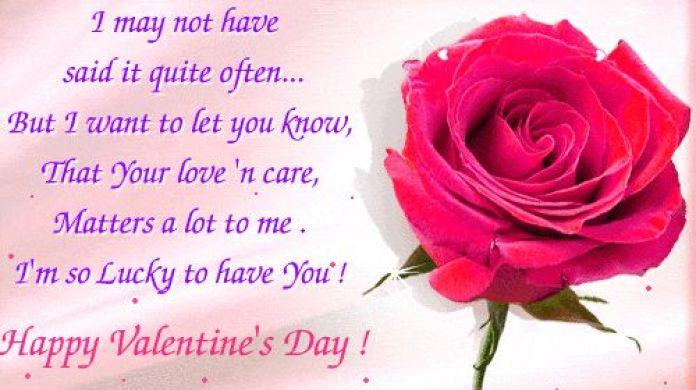 happy valentines images download