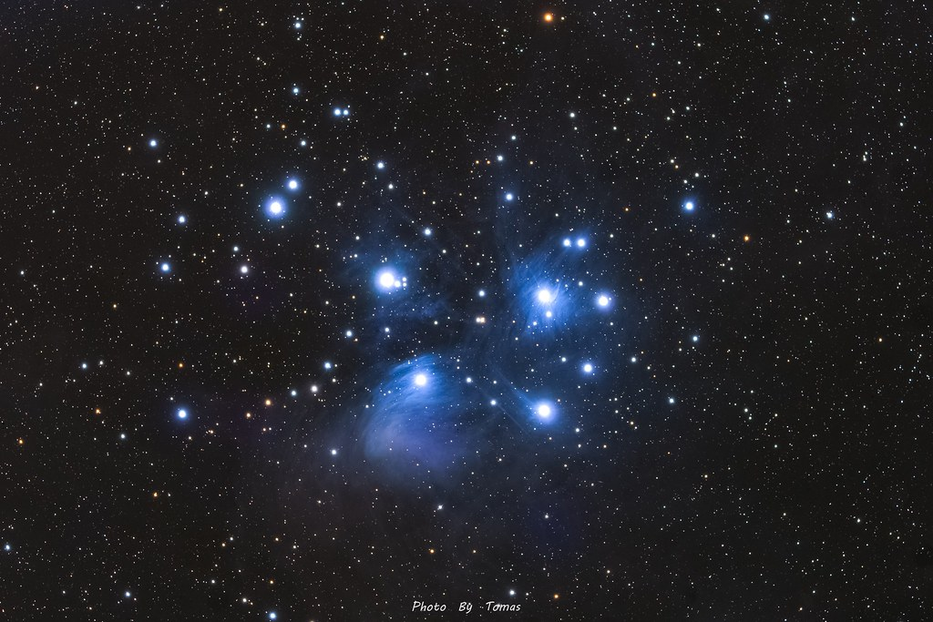 SONY系統 天文-星野攝影-分享樓- (第3頁) - Mobile01
