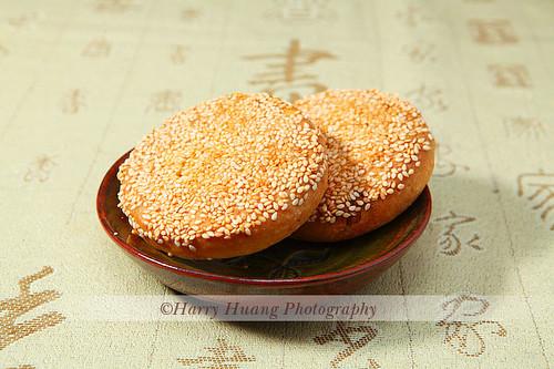 3_MG_6863-Long Fong Tarng, Taiwanese Cake, Chinese Cake, T… | Flickr