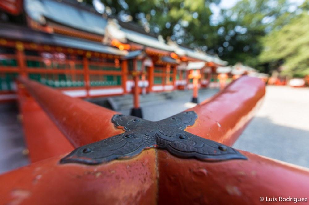 Shingu-Kumano-Kodo-38