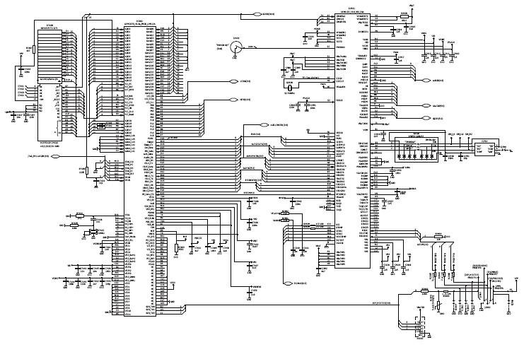 Schematic 1200