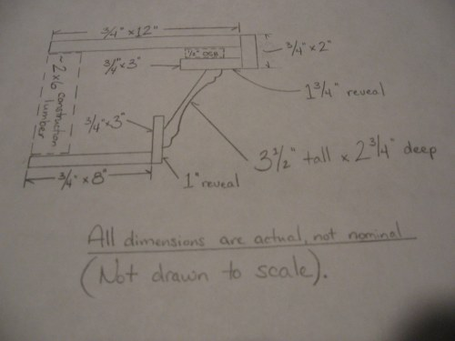 small resolution of fireplace mantle diagram by malcore fireplace mantle diagram by malcore