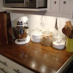 White Kitchen Aid Condo Remodel Kitchenaid Stand Mixer I M Going Neutral On All Of O Flickr By Photography Jen