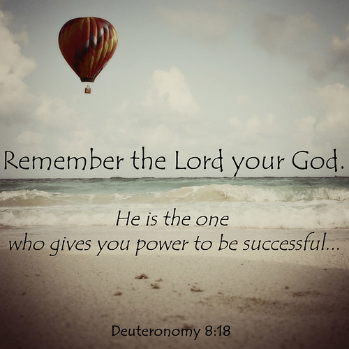 Free Desktop Wallpaper Scripture Fall Deuteronomy 8 18 Join In Scripture Amp A Snapshot Every