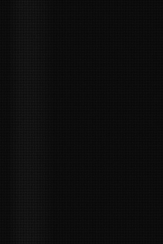 Best App For Iphone X Wallpaper Carbon Fiber Iphone Background 1 This Background Is