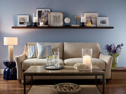 Living Room Decor Ideas Videos