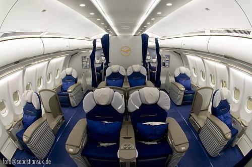 Airbus 330300  1st class  Sebastian Suk  Flickr