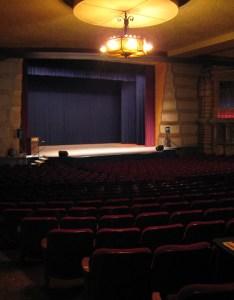 also visalia fox theatre flickr rh