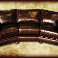 Sofas San Antonio Sofa Bed Folding Mechanism Furniture Store Texas Leather By