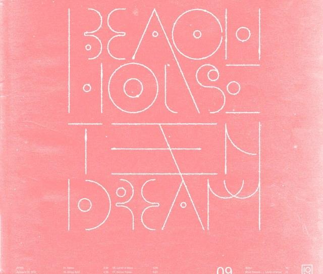 Beach House Teen Dream By Skinny Ships