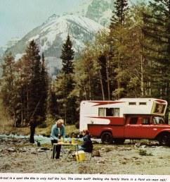 1966 ford f 350 4 door six man cab pickup truck by coconv [ 1024 x 905 Pixel ]