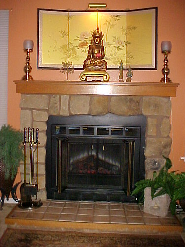Peachy Electric Log Fireplace Beautiful Dimplex 23 Deluxe Electric Interior Design Ideas Gentotryabchikinfo