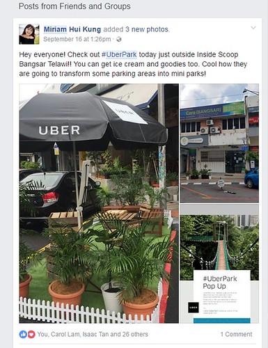 uberpark4