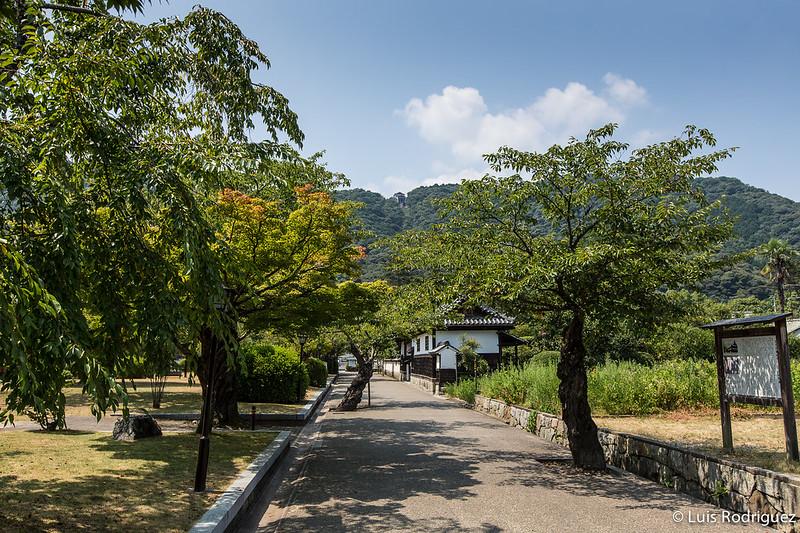 Iwakuni-Kintaikyo-47