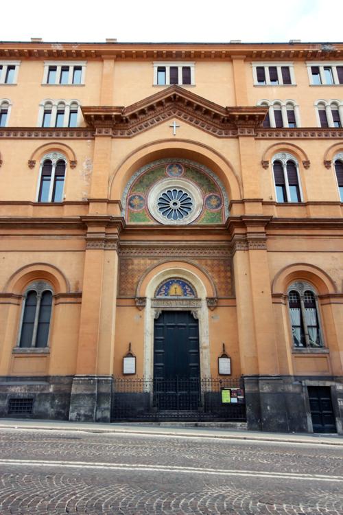 Roma_Italia_6