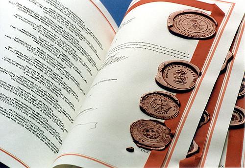 MAASTRICHTSKA ZMLUVA PDF