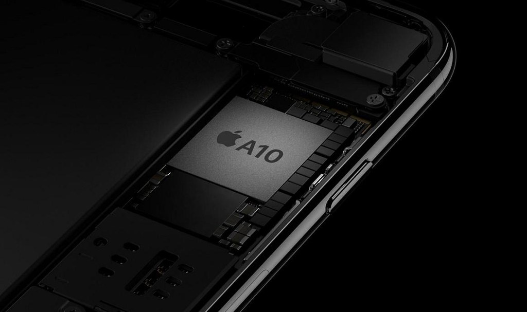iPhone-7-Plus-chip-A10