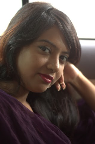 Bangladeshi Girl  Bangladeshi Cute Girl  Fashion Trends