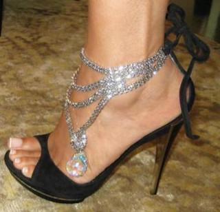 Evelyn-Lozada-Feet-498985[1] | Niiiice1 | Flickr