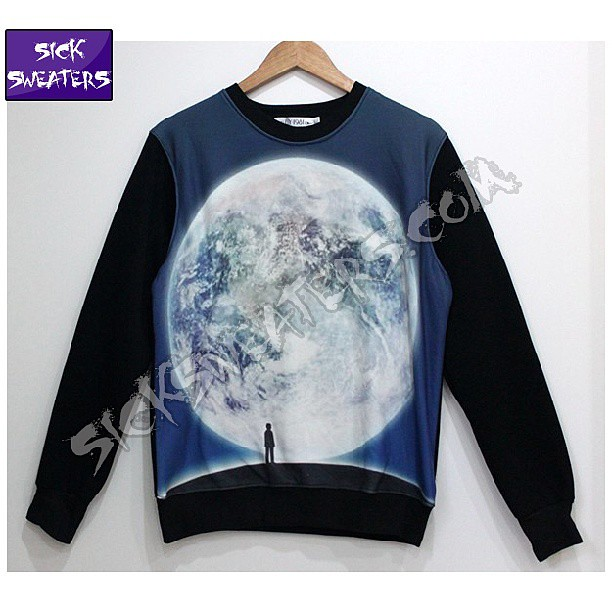 sick sweaters flickr
