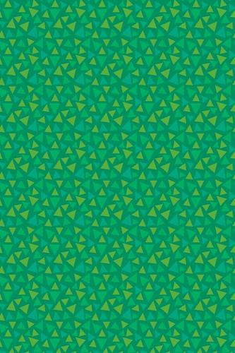 Iphone C Wallpaper Animal Crossing Grass Wallpaper Iphone 4 Plain Grass