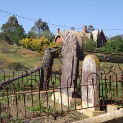 Sofala Show Horse Program Sofa Design With Wooden Handle Nsw Interesting Headstones In Cemetery And Old Got Flickr Gothic Style House Background