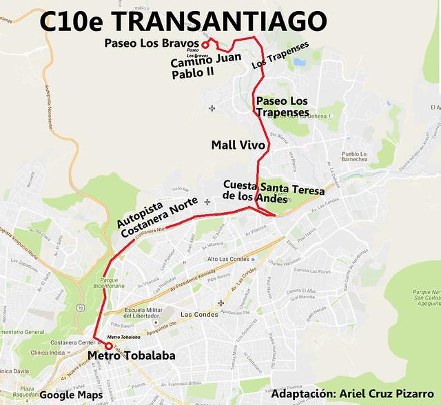 C10e Transantiago-001