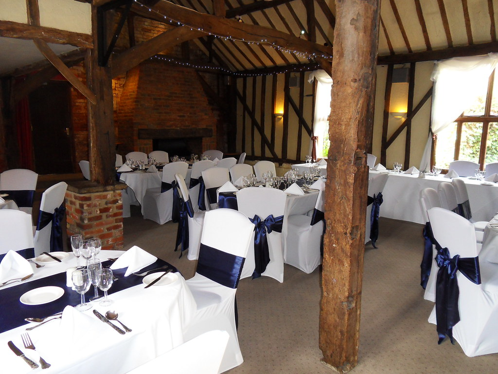 christina's chair covers and sashes swing price in india wedding christina peters cantley house hotel wokingham