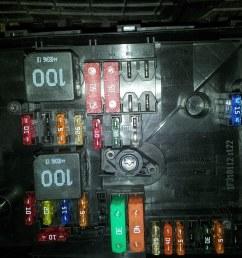 vw tiguan fuse box recall wiring diagram yer tiguan fuse box wiring diagram gol vw tiguan [ 1024 x 768 Pixel ]