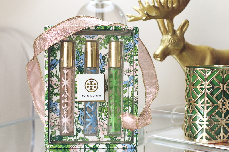 12-days-of-christmas-giveaway-day-7-tory-burch-6
