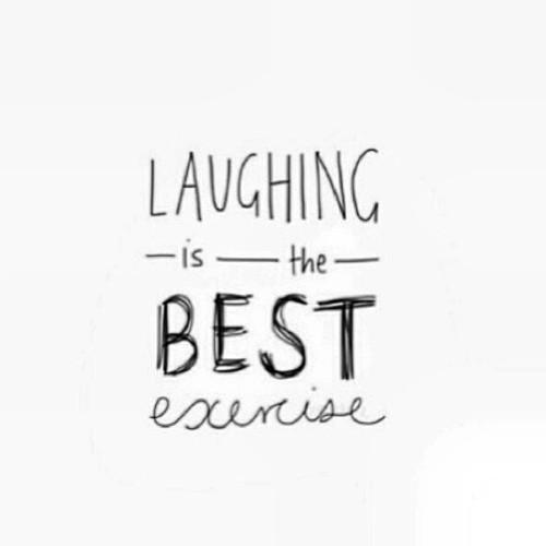 Smile please ☺️Hello Monday!#motivation #positivequotes #l