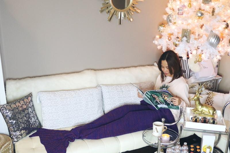 sammy-dress-mermaid-blanket-10