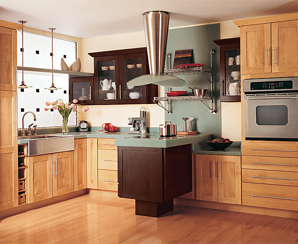 kitchen az cabinets cheap hotels in negril with custom remodel designs phoenix cabinet flickr merillat by