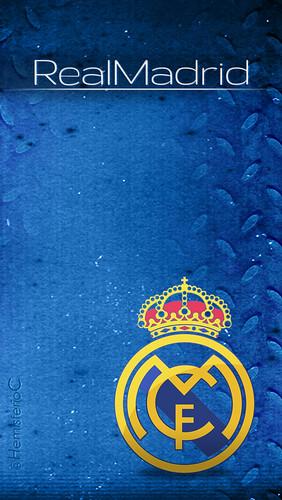 3d Wallpaper For Iphone X Wallpaper Para Iphone5 Real Madrid Wallpaper Para