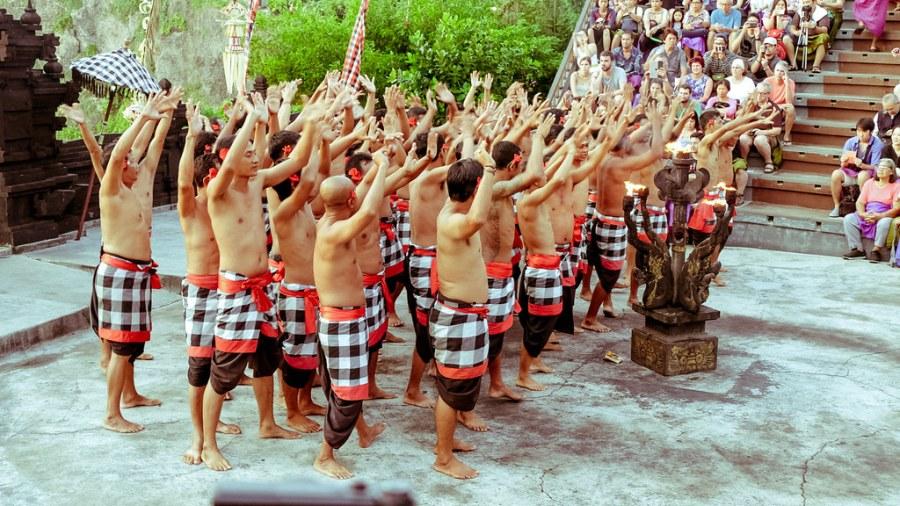 uluwatu temple and kecac dance (15 of 22)
