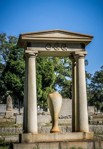 Elmwood Cemetery-043
