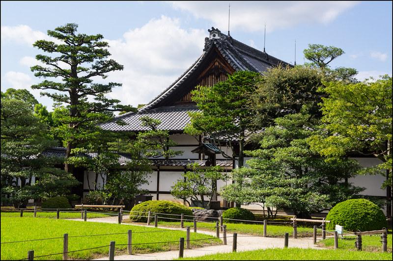 03082013D2_Kioto_Nijojo-30
